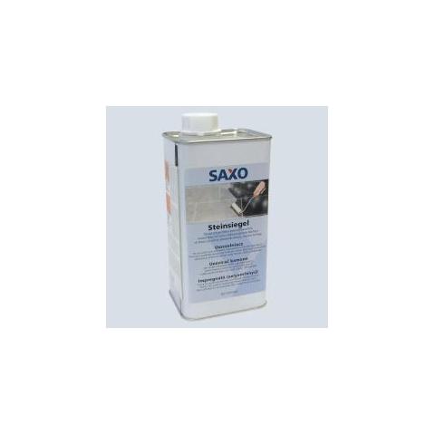 Saxo steinsiegel - uszczelniacz
