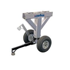 Wózek pomocniczy LOFT