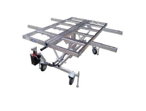 Stół Roto II