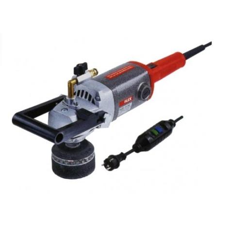 Szlifierka Flex LW 1202 S 230V - PRCD
