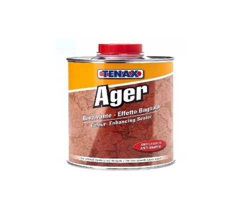 Tenax Ager 250 ml
