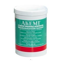 Akemi pasta do mycia rąk