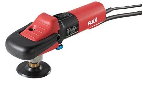 Szlifierka Flex LE12-3 WET PRCD