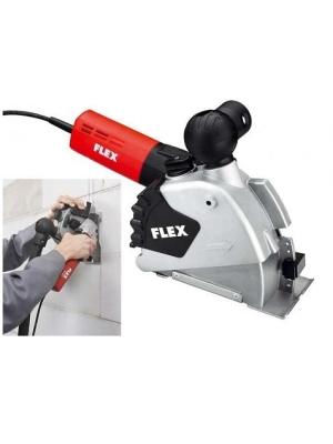 Flex pilarki
