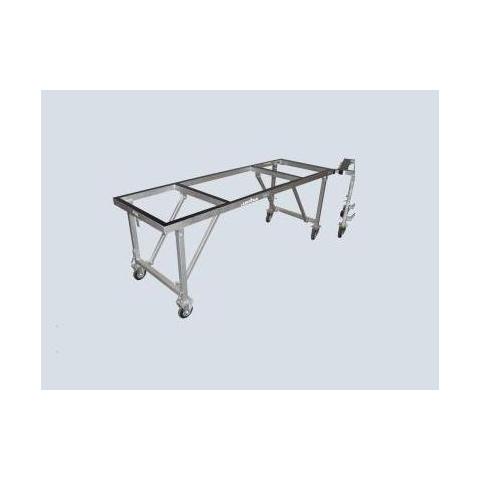 Stół ZIP D