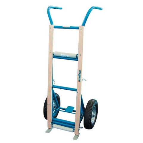 Wózek WTR1000
