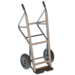 Wózek WTR600