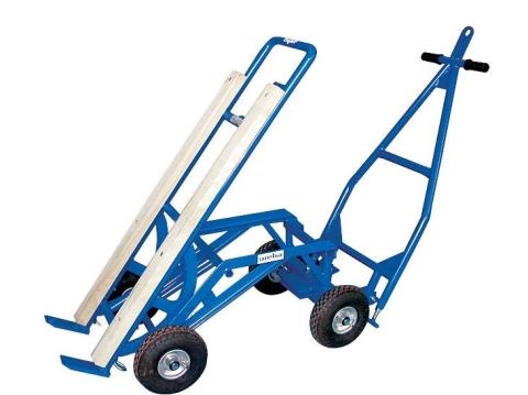 Wózek WTW800