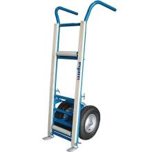 Wózek WTR1001