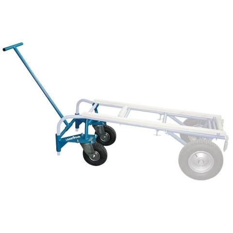Wózek pomocniczy do WTR1000/1001