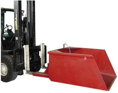 Pojemnik szuflowy  150x130