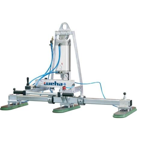 Chwytak podciśnieniowy T900/450 SV BASIC