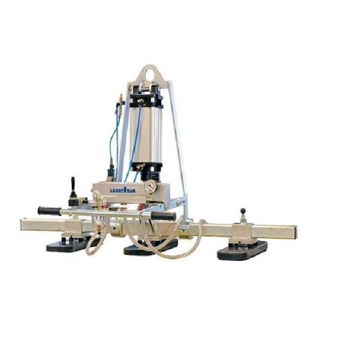 Chwytak podciśnieniowy T900/450 SV UNI-PAD