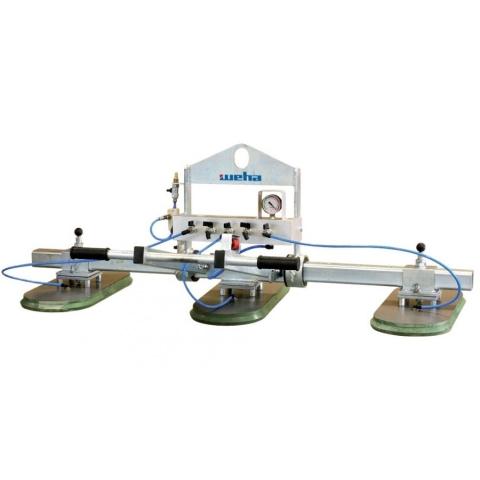 Chwytak podciśnieniowy T1800/900