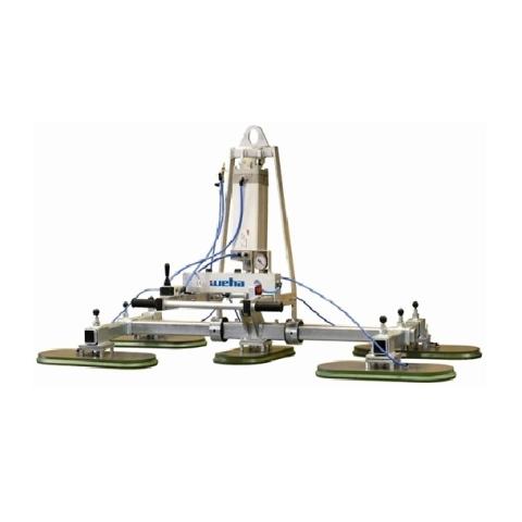 Chwytak podciśnieniowy T1500/750 SV