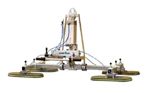 Chwytak podciśnieniowy T1200/600 SV