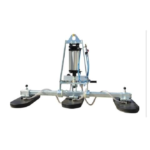 Chwytak podciśnieniowy T1800/900 UNI-PAD