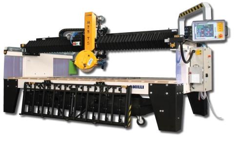 Maszyny Achilli