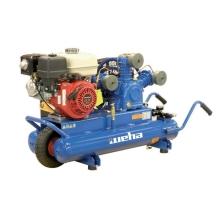 Kompresor spalinowy WFK9