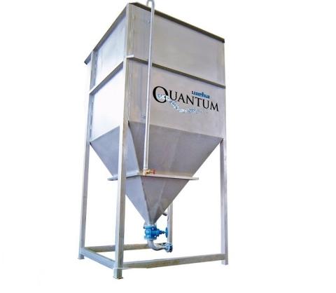Oczyszczalnia wody Quantum Standard 600