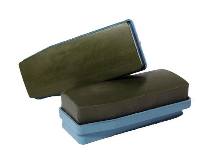 Dia-Seg. Kist Typ06 WA-SG 140mm K60
