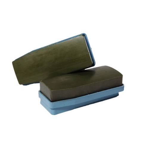Dia-Seg. Kist Typ06 WA-SG 140mm K800