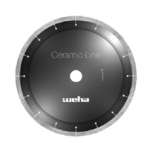 Dia-Tarcza 300/30 Ceramic -Line