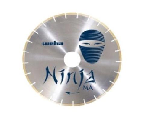 Dia-tarcza 300/30 SW Ninja Marmur