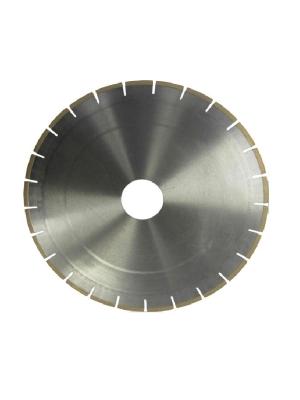 Tarcze 350mm
