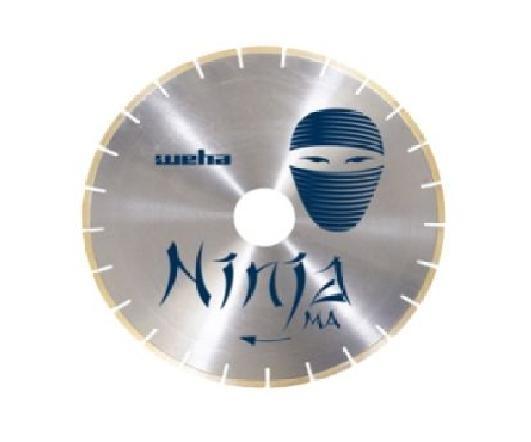 Dia-Tarcza 400/60 SW Ninja Marmur