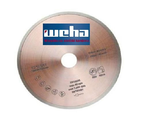 Dia-Tarcza 400/60 NK Ceramic-line  NEOLAM