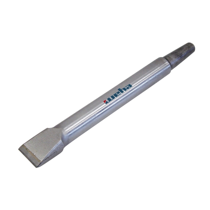 Dłuto Viprotec 4mm