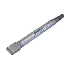 Dłuto Viprotec 10mm