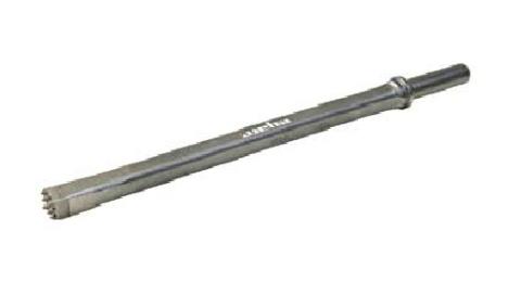 Groszkownik bezp. 10x10mm # 9z
