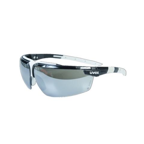 Okulary ochronne Uvex IVO