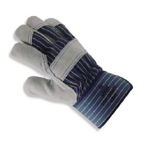 Rękawice Uvex 8300 roz.9