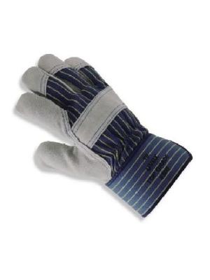 Rękawice Uvex 8300