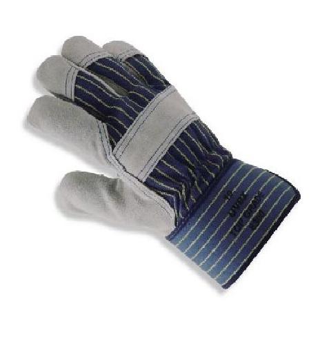 Rękawice Uvex 8300 roz.10