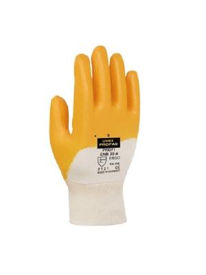 Rękawice Uvex Profil Ergo