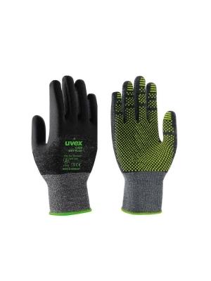 Rękawice Uvex C300 Dry