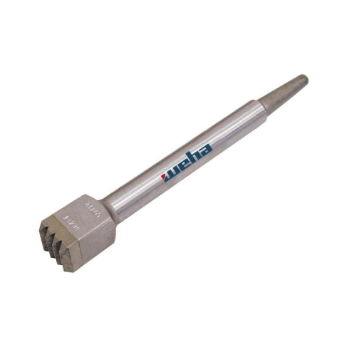 Riffler Wezit 25x25mm Viprotec R4
