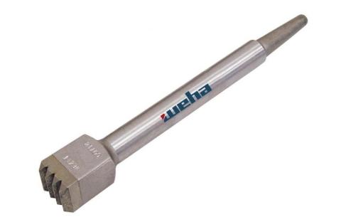 Riffler Wezit 30x30mm Viprotec R3