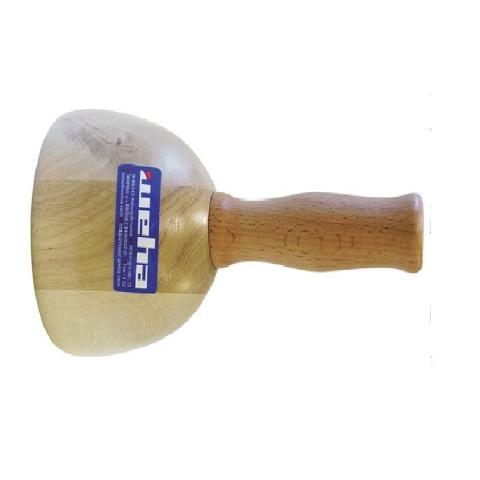 Knypel drewniany 180mm