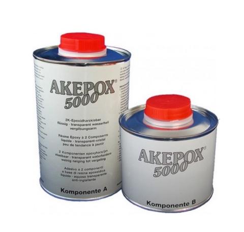 Akepox 5000