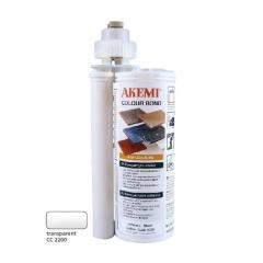 Akemi Colour Bond transparent  #2200