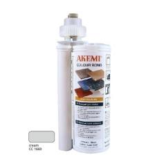 Akemi Colour Bond creme #1660