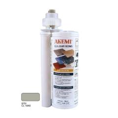 Akemi Colour Bond grey #1840