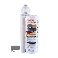 Akemi Colour Bond grey #1805