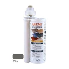 Akemi Colour Bond grey #1870