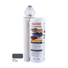 Akemi Colour Bond grey #1880